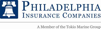 Philadelphia Insurance Co.
