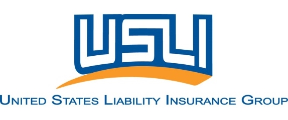 United States Liability Insurance Co